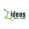 Ideas Well Done photo