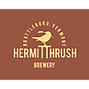 Hermit Thrush Brewery photo
