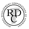 Springfield Regional Development Corporation photo