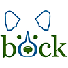Bock LLC photo