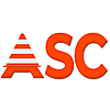 Applied Solutions Consulting (ASC) photo