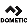 Dometic US Blind Systems photo