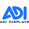 ADI Acrylic Designs Inc LLC photo