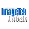 Image Tek Labels photo