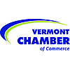 Vermont Chamber of Commerce photo