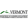 State of Vermont PTAC (Procurement and Technical Assistance Center) Windsor and Windham County photo