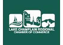LCCC.JPG - Lake Champlain Regional Chamber of Commerce  image