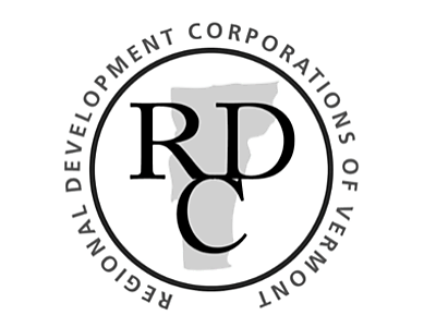 rdc.png - Springfield Regional Development Corporation image