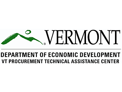 ptac.png - State of Vermont PTAC (Procurement and Technical Assistance Center) Windsor and Windham County image